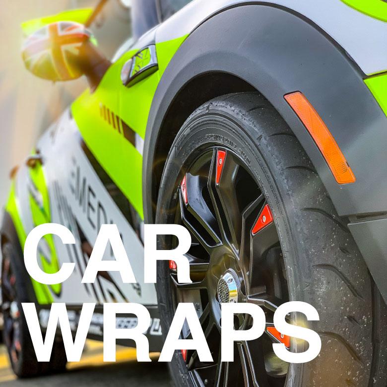 car-wraps-surrey